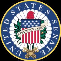 senate_200